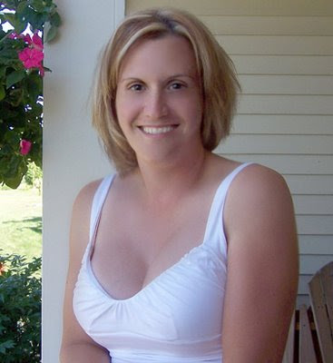 Surgery transsexual breast enlargement