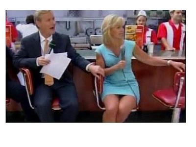 sweden sex tube gratis date