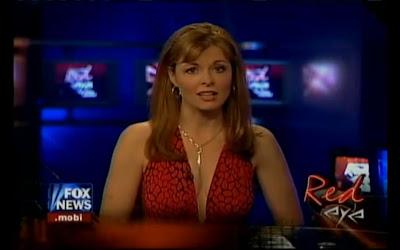 Check out fox news women upskirt videos.