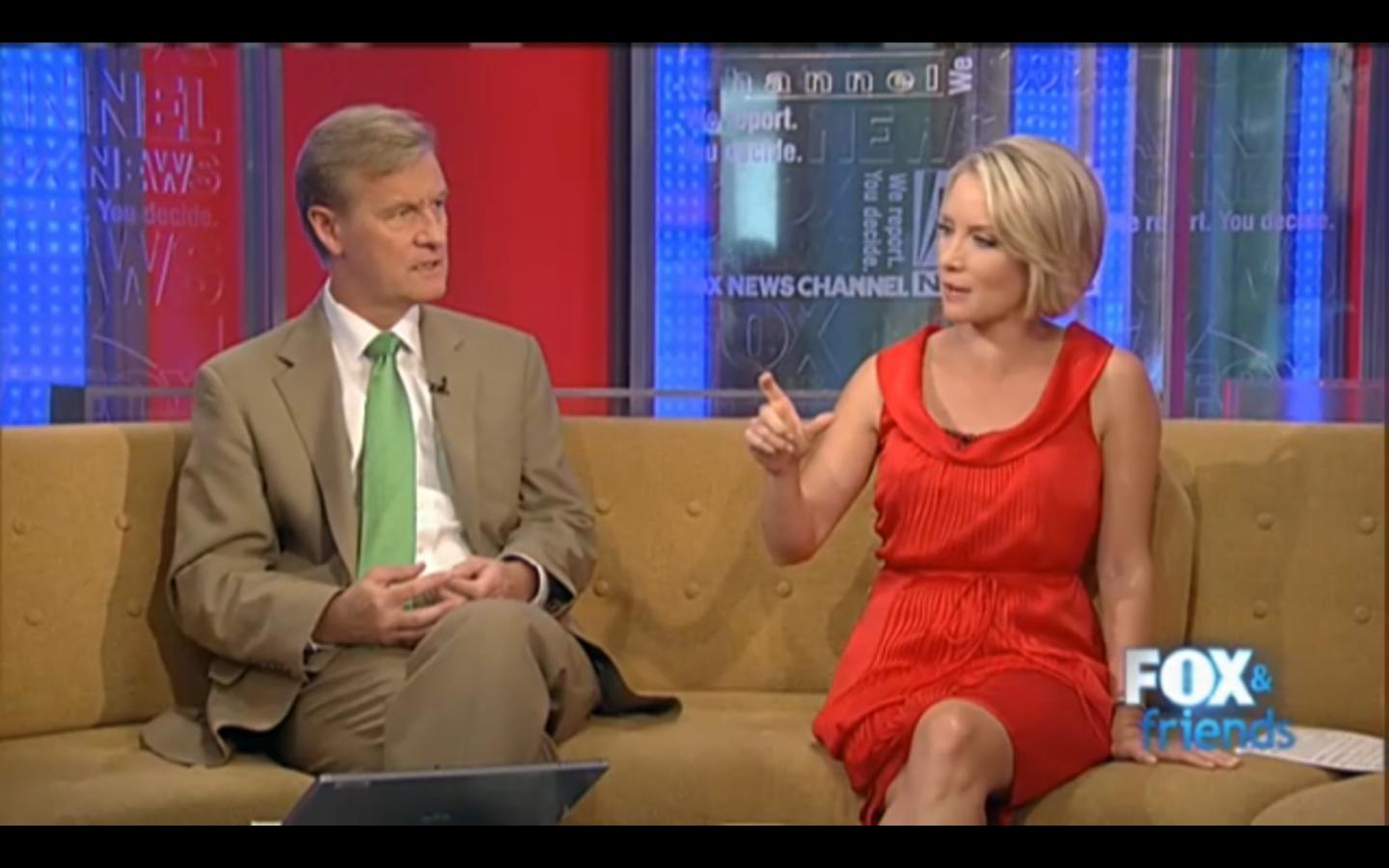 Dana Perino In A Swimsuit http://reporter101.blogspot.com/2010/08/4th-week-of-aug-dana-perino-courtney.html