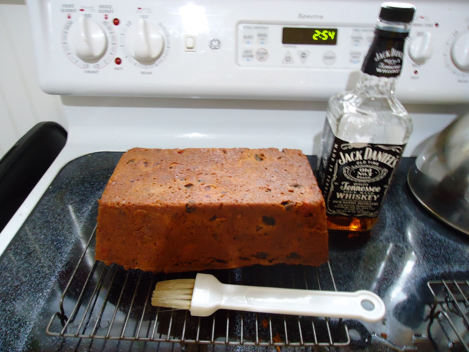 ... jack daniel s liquid cake shot how to jack daniel s liquid cake jack