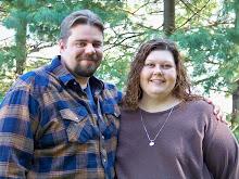 Scott & Shannon