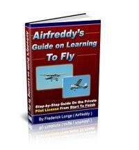 Private Pilot License Manual