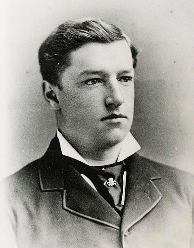 the early life and troubled career of william howard taft in the us The best biographies of william h taft as chief justice of the united states supreme court taft suffered the life and times of william howard taft.