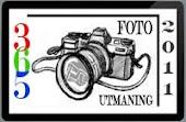 365 foton 2011