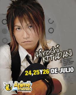 hiroshi_kitadani_blog.jpg (321×400)