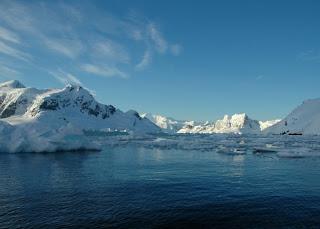 زيارة الى قارة انتاراكتيكا 1.jpg
