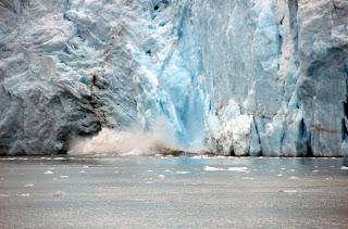 زيارة الى قارة انتاراكتيكا 4.jpg