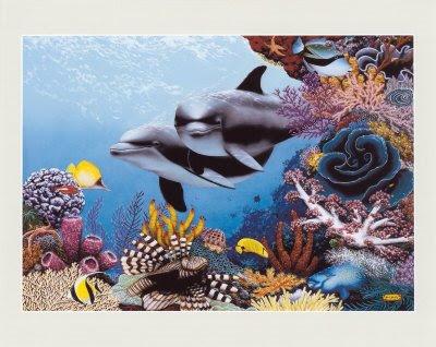 wallpapers fish. Fish wallpaper