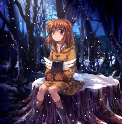 ��� ����� ���� 2012 sad-ayu-in-snow.jpg