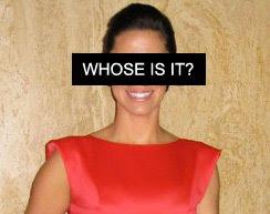 Deena Pantalone scandal
