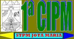 1ª CIPM