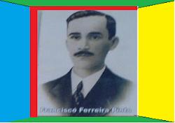 FRANCISCO FERREIRA PINTO
