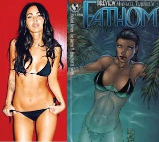 http://4.bp.blogspot.com/_0ChcZEKeUuc/TSfoNY03ThI/AAAAAAAAAAo/UO-tOKfjM7U/s320/Fathom+Michael+Turner+Megan+Fox+bikini.jpg