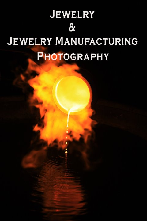 Daniel Ballards Jewelry Photography