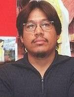 Rashid Sibir directed `Putih`, his first animation film