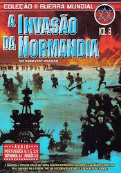 Baixar Filme A Invasão da Normandia (Dublado) Online Gratis