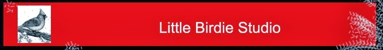 denise's little birdie studio