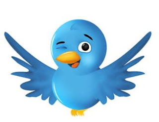 10 Tips to Tweet Safely