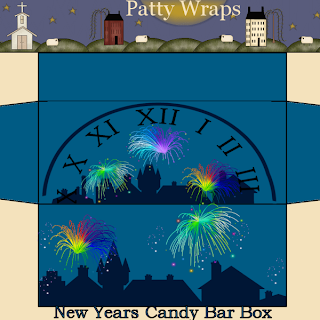 http://pattywraps.blogspot.com/2009/12/new-years-candy-bar-box.html