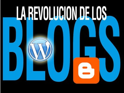 Blogs para educar. Usos de los blogs en una pedagoga constructivista
