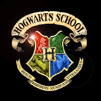 Cellák Hogwarts+School+of+Witchcraft+and+Wizardry