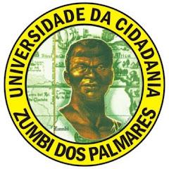 UniPalmares