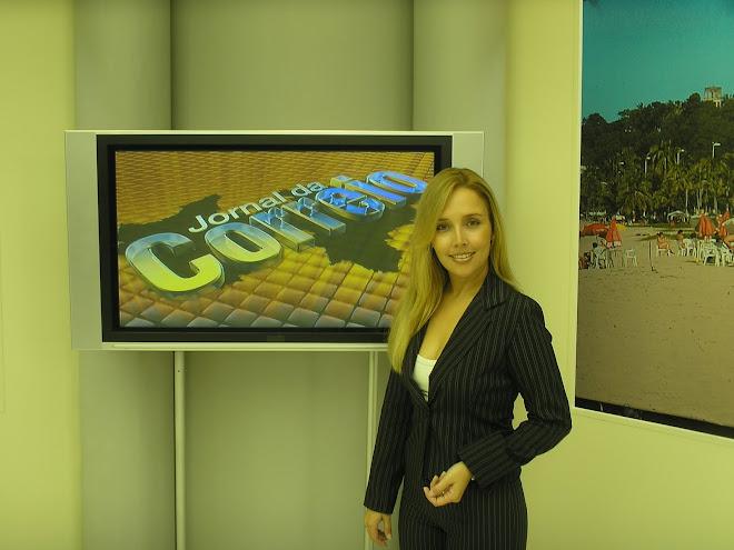 Jornal da Correio Manhã 2009