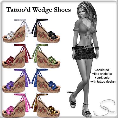 Labels: Tribal Skull Tattoo Designs Best Tattoos Tribal: Tribal Tattoo