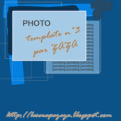 http://lescrapazaza.blogspot.com