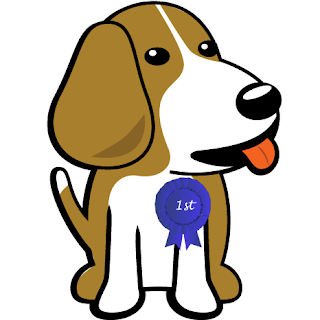 BeagleBoard Software Design Contest