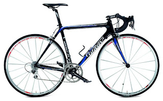 I Finally Found A Picture Of My Bike In The Color Scheme Have This Has Campy Group And Got Shimano With That Said Dont Need Long