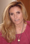 Ma Sandrine