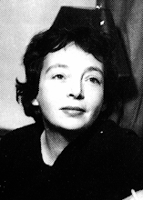 Marguerite Duras