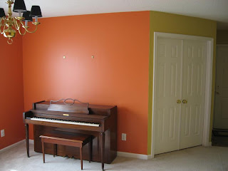best room color compositions+1