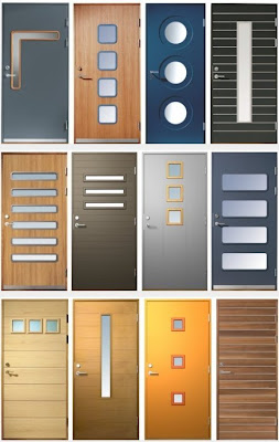 best door design 2