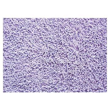 carpet choosing for suitable interior