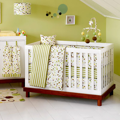Site Blogspot  Walmart  Furniture on Best Baby Bedroom Design From Walmart   Best Home Design  Room Design