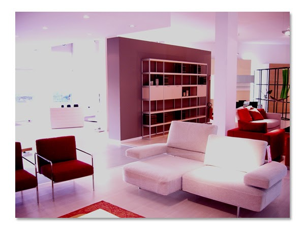 Space solution for minimalist or wide livingroom home design - Hamper solutions for small spaces minimalist ...