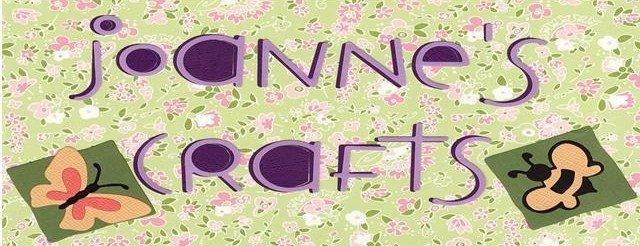 Joanne's Crafts