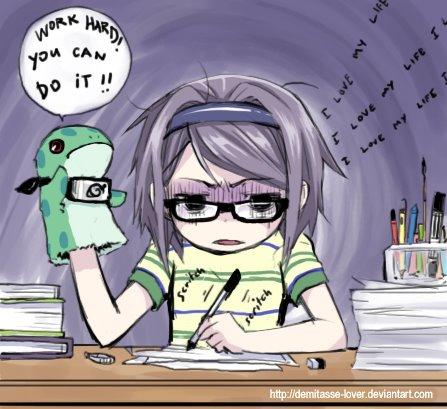 http://4.bp.blogspot.com/_0EPMjFsiUhY/SOylmxk-PLI/AAAAAAAAAWY/9BW_aUebCrY/s400/studiare.bmp
