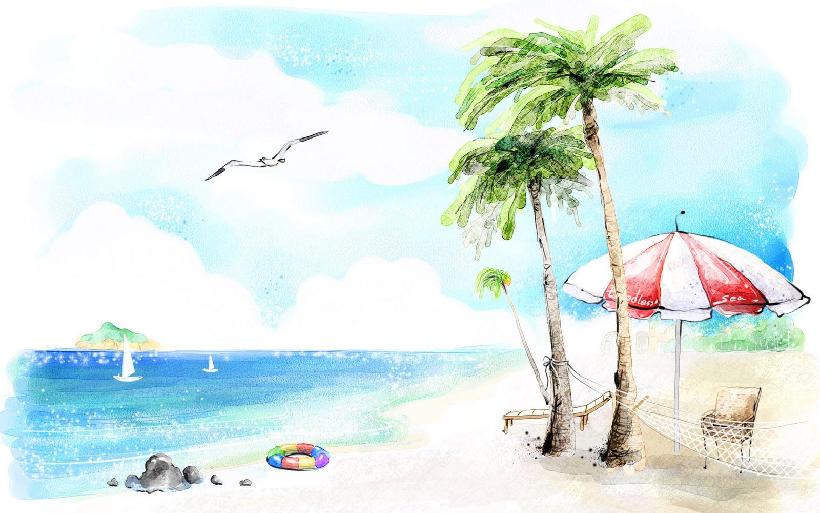 http://4.bp.blogspot.com/_0EWrpebzbIA/S_x59GtB4GI/AAAAAAAAAQM/NkgmkcdA-B8/s1600/digital-art-drawing-wallpaper+(11).jpg