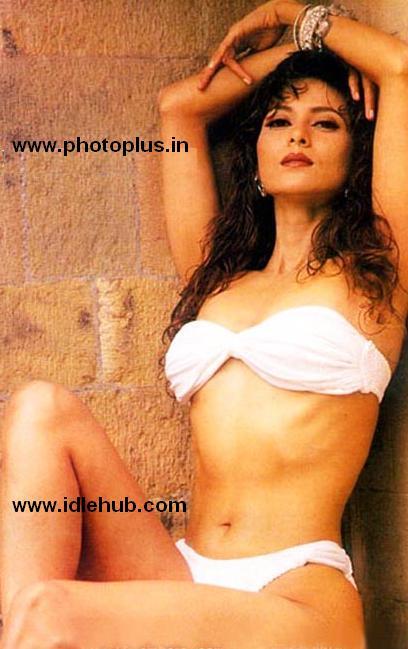 Pratibha+sinha+hot+pics