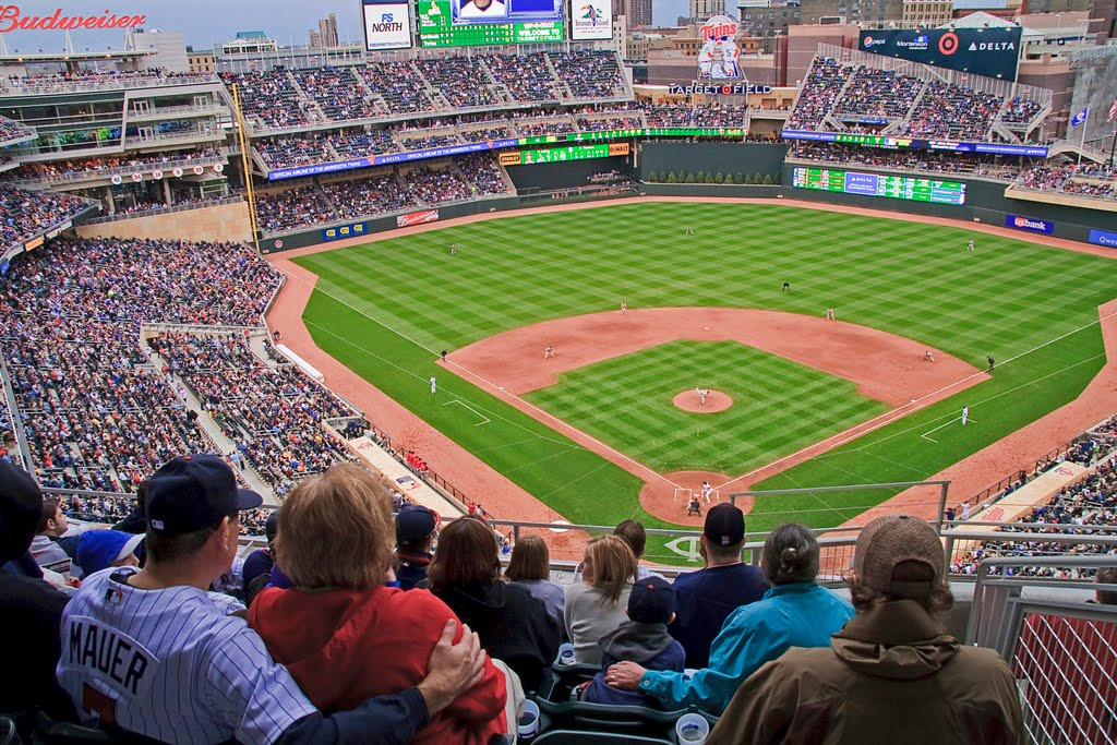 target field map. images target field seating