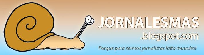 JORNALESMAS