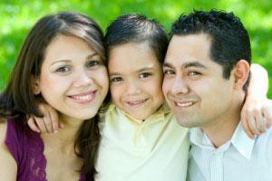 Talleres: Desarrollando nuestra conciencia de ser Padres