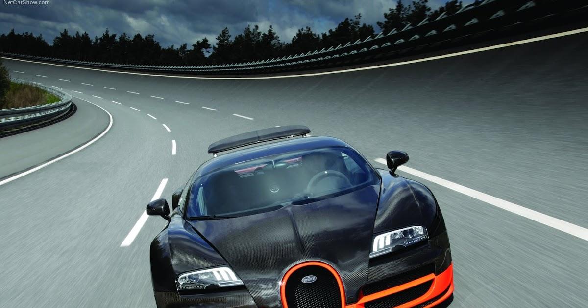 fastest car bugatti veyron super sport. Black Bedroom Furniture Sets. Home Design Ideas
