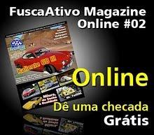 fuscaativo online # 02