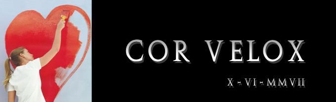 COR VELOX