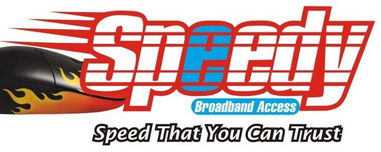 SpeedyTV - Streaming